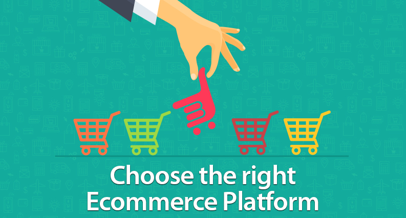 Choosing the Right Online Shopping Cart