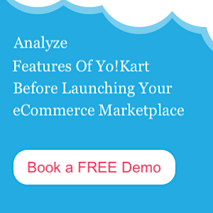 Make-informed-decision-before-purchasing-ecommerce-platform CTA