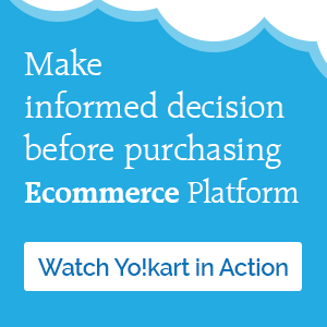make-informed-decision-before-purchasing-ecommerce-platformcta