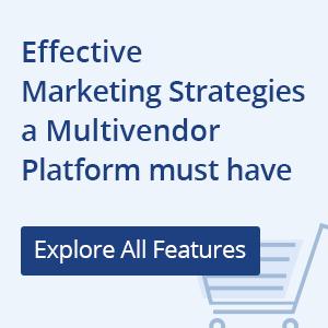 effective-marketing-strategies-a-multivendor-platform-must-havecta