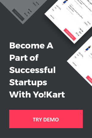 Get-YoKart-Onsite-Demo