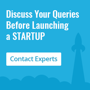 discuss-your-queries-before-launching-a-startup-cta