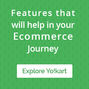 features-that-will-help-in-your-ecommerce-journeycta
