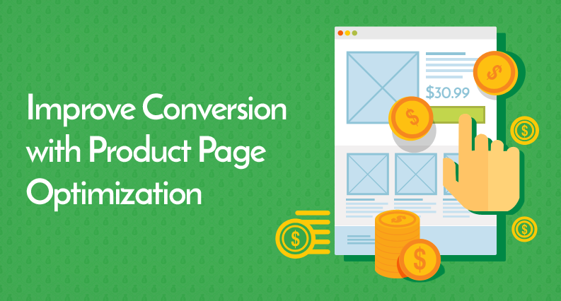 All You Need To Know About Ecommerce Product Pages (Catalogue Optimization & Conversion)