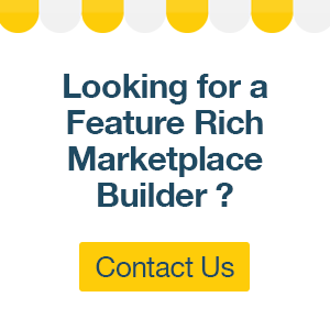 looking-for-a-feature-rich-marketplace-buildercta