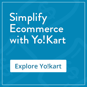 simplify-ecommerce-with-yokartcta