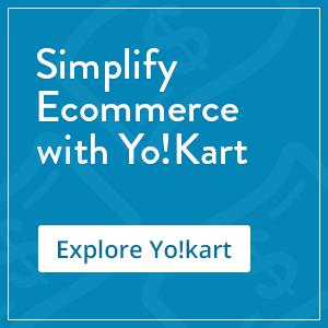 simplify-ecommerce-with-yokartcta