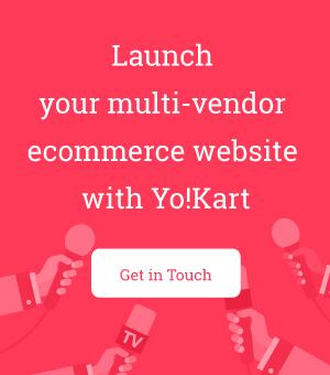 start-multivendor-store