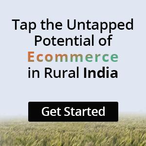 ecommerce-in-rural-indiacta