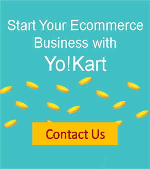 Invest in your own Ecommerce platform CTA