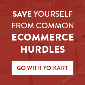 save-yourself-common-ecommerce-hurdlescta