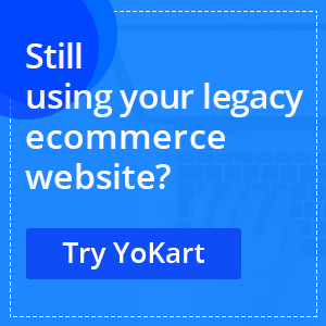 still-using-your-legacy-ecommerce-website-cta