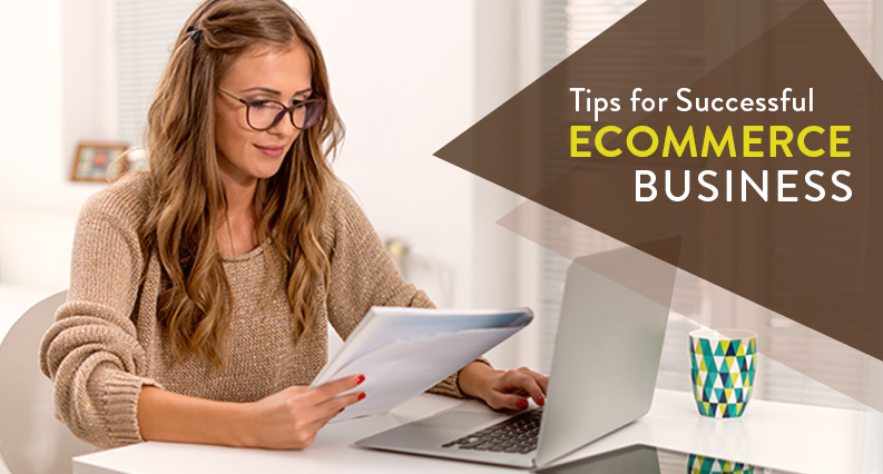 tips--for-ecommerce-business