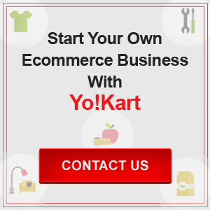 Niche Ecommerce Businesses CTA