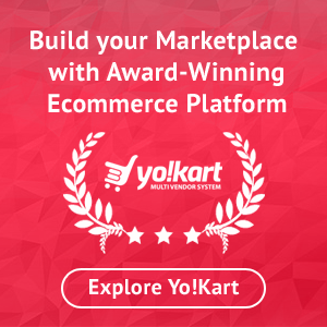 award-winning-yokart