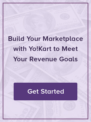 Build your marketplace with YoKart