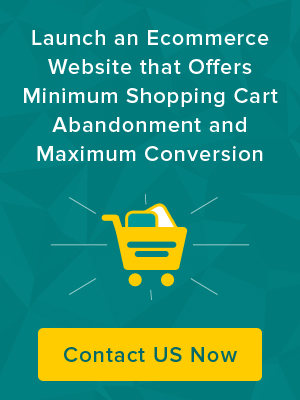 Ecommerce Platform with Maximum Conversion