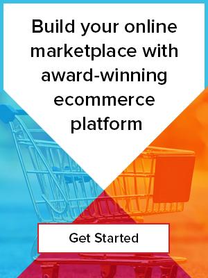 Online Store with YoKart