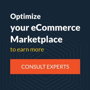 Optimize ecommerce marketplace