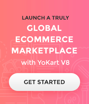 Start with YoKart V8