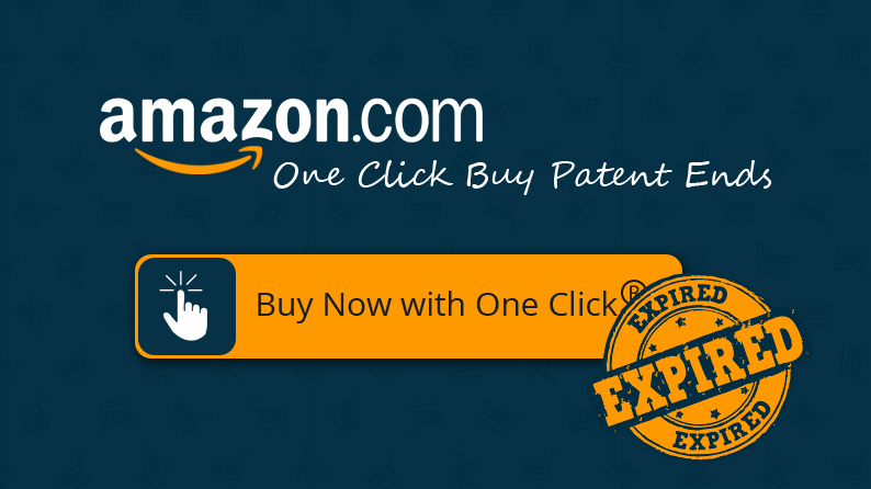 Now Any Ecommerce Marketplace Can Use Amazon's 1-Click Payment Feature