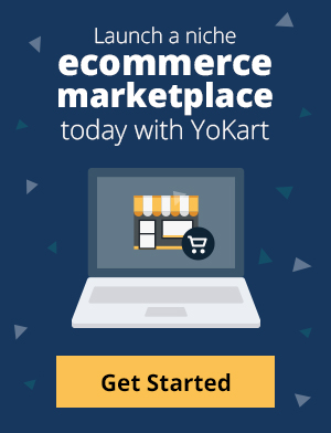 Launch a niche ecommerce marketplace today