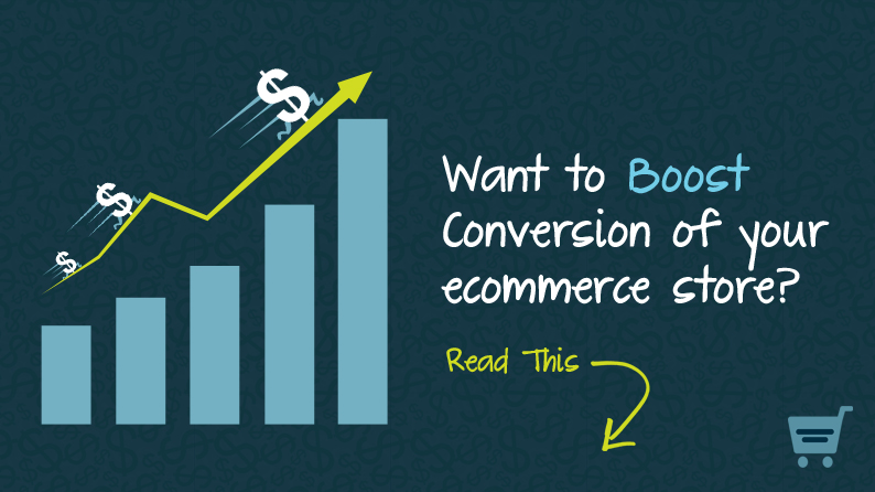 Want Sky-high Conversion Rate for Your Ecommerce Store? Don't Ignore Clueless Shoppers