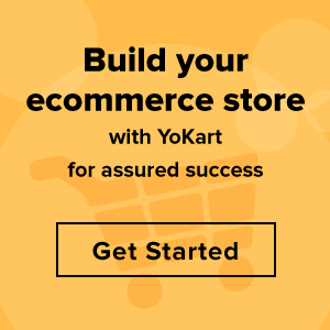 YoKart assures ecommerce success