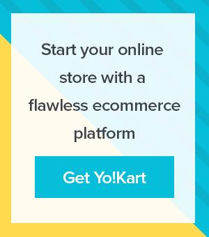 Flawless ecommerce platform