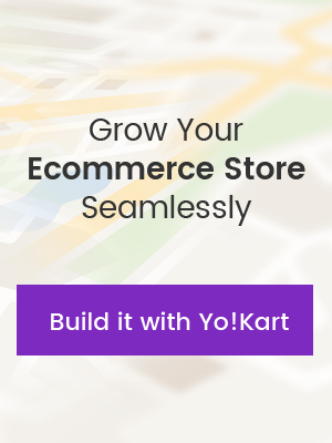 Grow your ecommerce store seamlessly