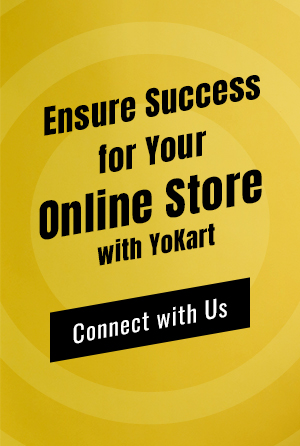 Start Successful Online Store
