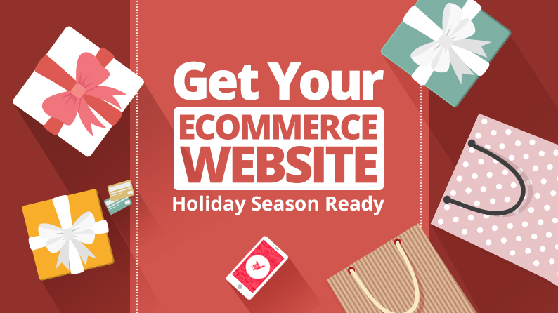 Prepare Your Ecommerce Marketplace for the Upcoming Holiday Season with These Easy Tips