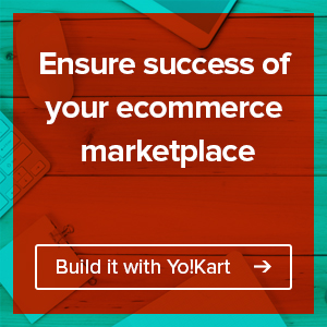 Ensure success of your ecommerce marketplace