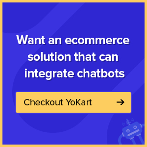 Integrate Chatbot