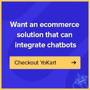 Integrate Chatbot