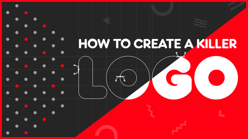 Secrets of Creating a Killer Ecommerce Marketplace Logo: Revealed