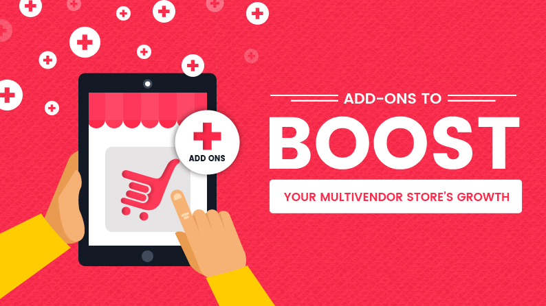 Yo!Kart Add-ons To Upgrade Your Ecommerce Marketplace