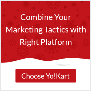 Combine Marketing Tactics with Right Platform