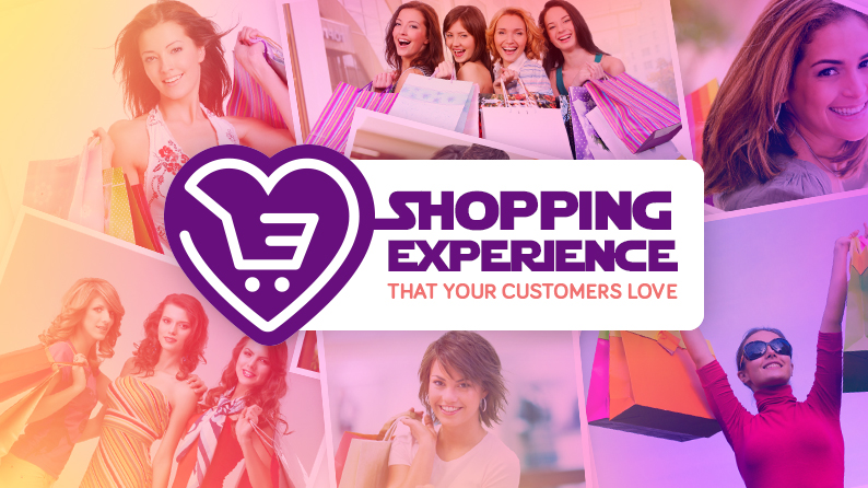 How to Offer Best Shopping Experience to Your Customers