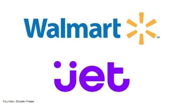 WalmartJet
