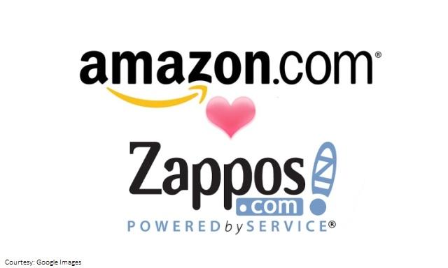 amazon-buys-zappos