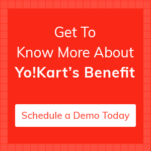 Get To Know More About Yo!Kart's Benefit