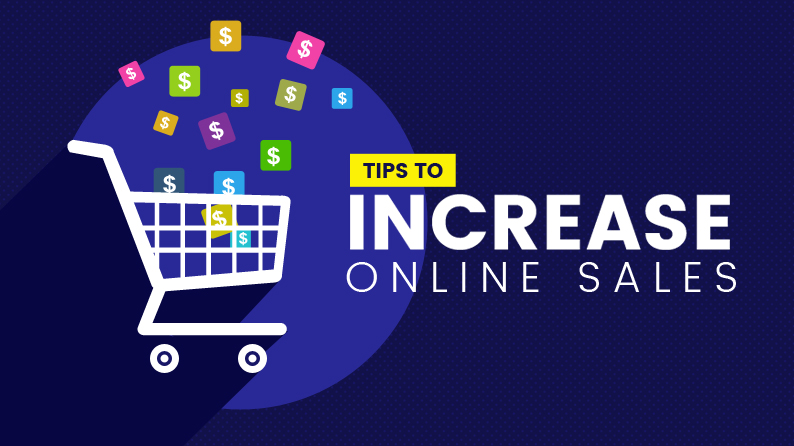 On Site Tips for Selling More on your Ecommerce Marketplace