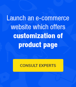 Launch an ecommerce website with Yo!Kart