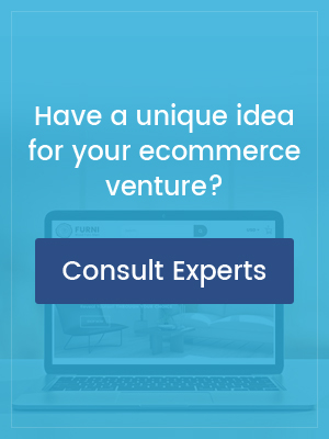 Unique Idea for eCommerce
