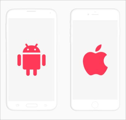 YoKart Email Mobile Apps