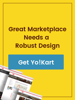 robust ecommerce marketplace