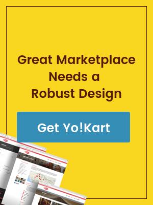 robust ecommerce marketplace