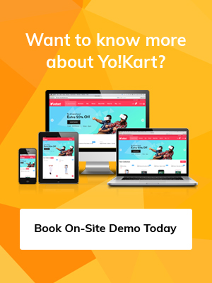 Book Onsite demo today