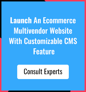 Customizable CMS